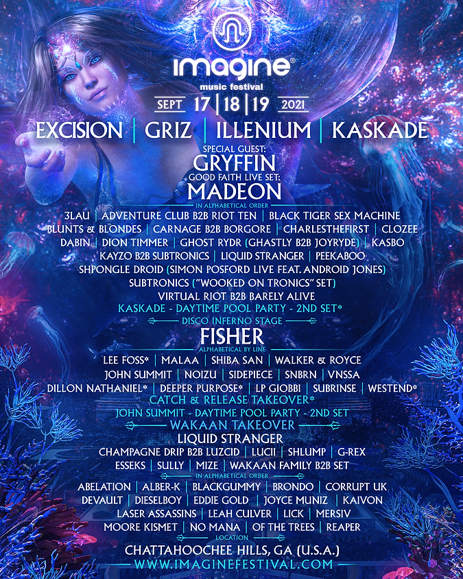 Imagine Music Festival 2021.png