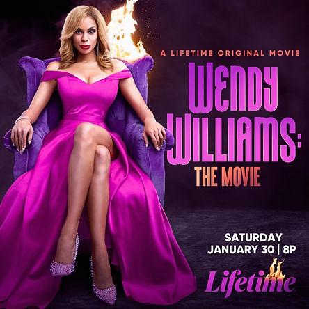 Wendy Williams.jpg