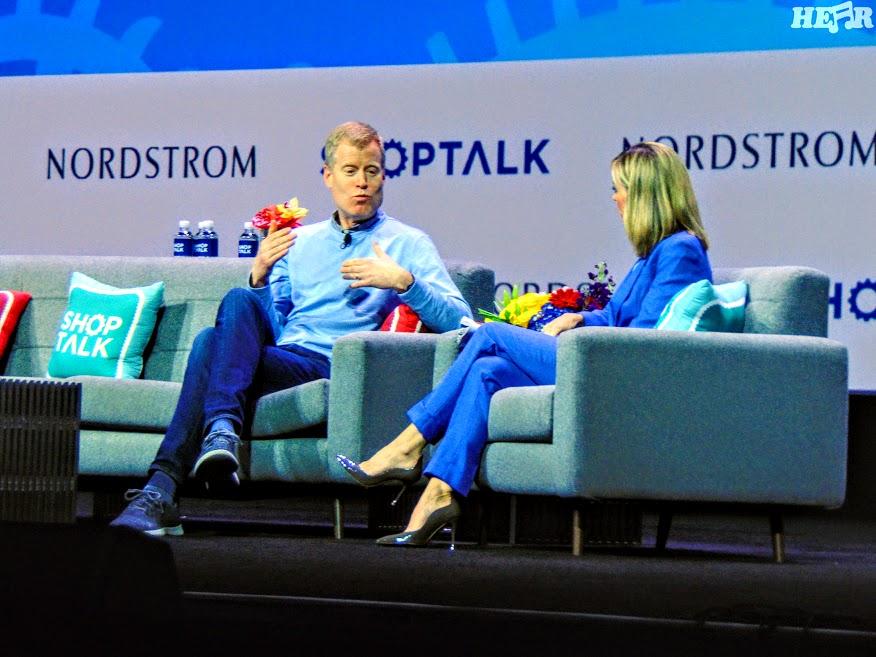 Shop Talk 2019 5