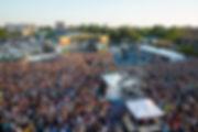 thumbnail_MI Lottery Stage band.jpg