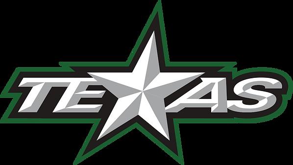 Texas_Stars_logo.png
