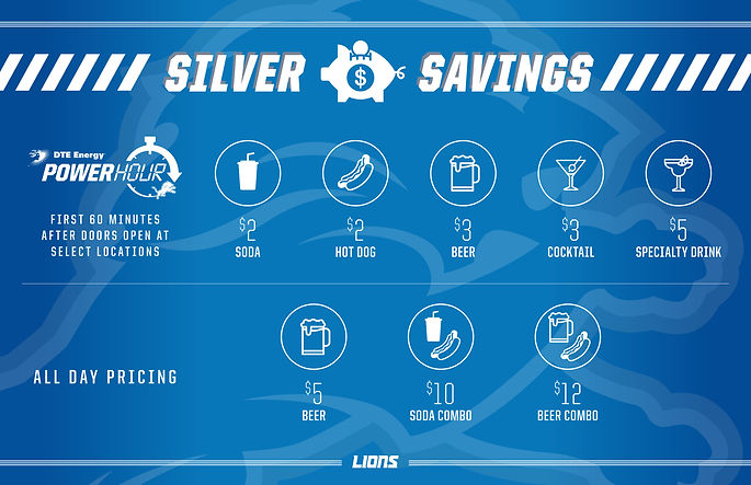 SilverSavings.jpg