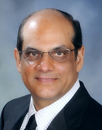 Ron Shahani - Web Photo.png