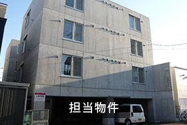 ohsawa_blg.jpg