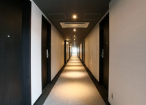 048廊下(7F).jpg