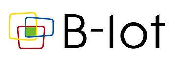 blot_logo.jpg