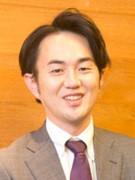 Asano