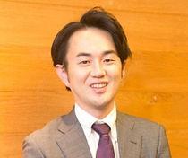 08-ryuji_asano_top_edited.jpg