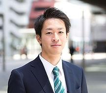 takadaYuki_top_edited.jpg
