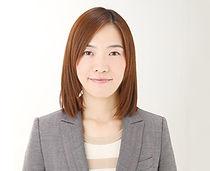 top_nishida_edited.jpg