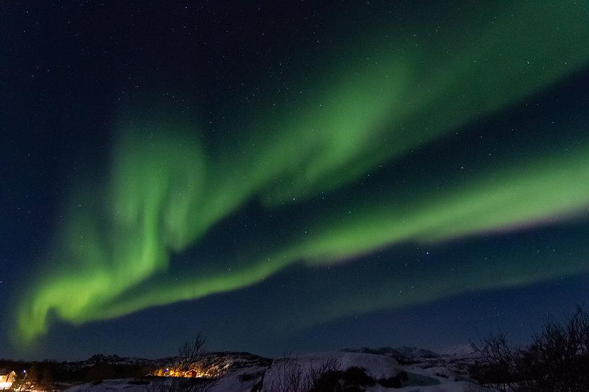 Aurora Borealis Norway-2.jpg