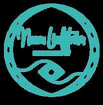 Logo_Noora_RGB_1.png