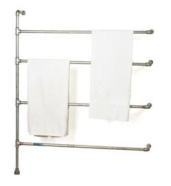 towels hanger
