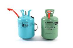 gas tank funnel