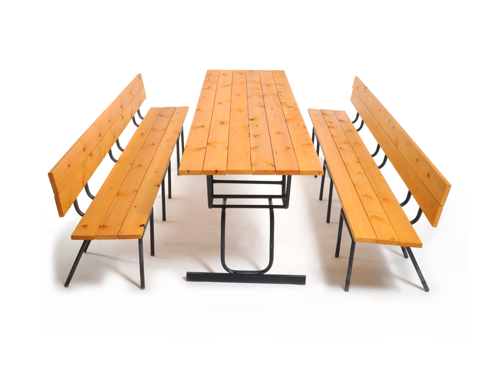 school chairs set