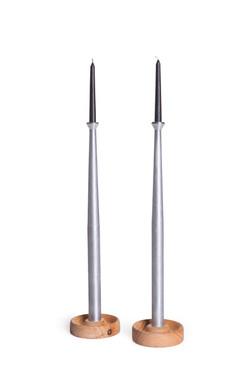 Table Legs Candlesticks