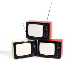 TV lamp