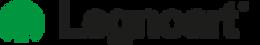logo-legnoart.png