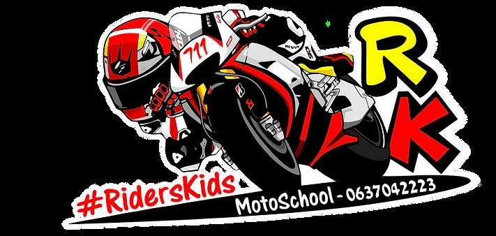 1 - Logo kids c tel.png