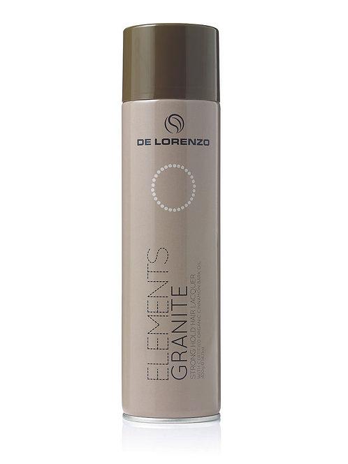 Granite 400g