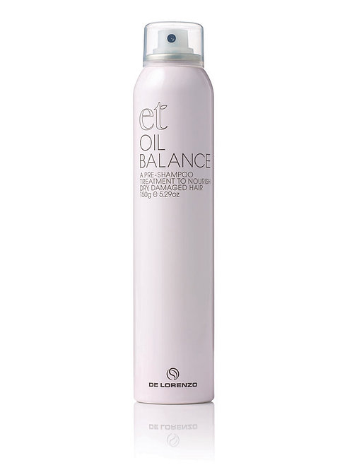 Oil Balance 150g