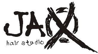 Jax logo.jpg