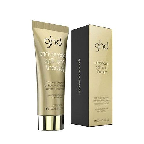 GHD Split end therapy