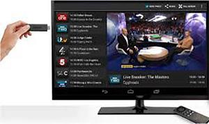 United States - Unlock Phone - Network - IPTV - unlock phone network iptv - MyTelecomSN - Dakar Senegal Telecom