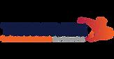 TONYeTrade Entertprises, LLC Logo