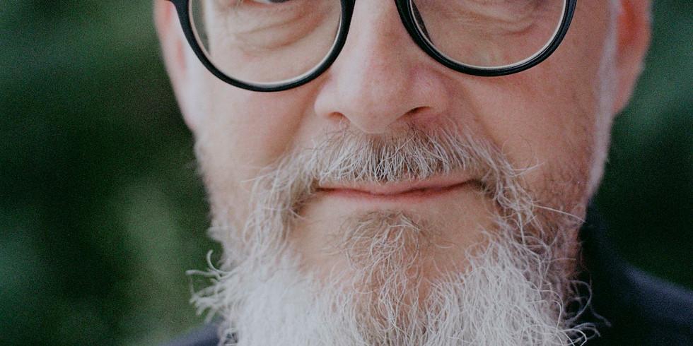 """""""Det stora i det lilla"""" - Hans-Ola Ericsson och Orgelbüchlein"""