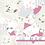 Thumbnail: wagashi ハンカチ 1月~4月