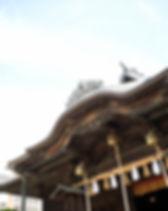 18【四柱神社】.jpg