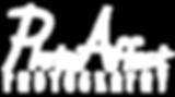 Photo Affect Photography Logo
