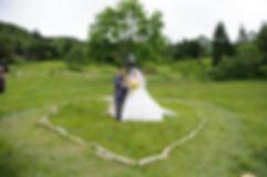 しあわせ信州ウエディングプロジェクト。信州長野から発信するオリジナルウエディングプロデュースプロジェクト。自然に囲まれた高原ウエディングや、歴史ある文化財でのウエディングなど、ここでしかできない結婚式をご紹介。