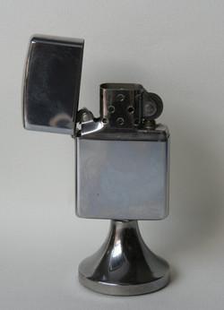 Feuerzeug_139b