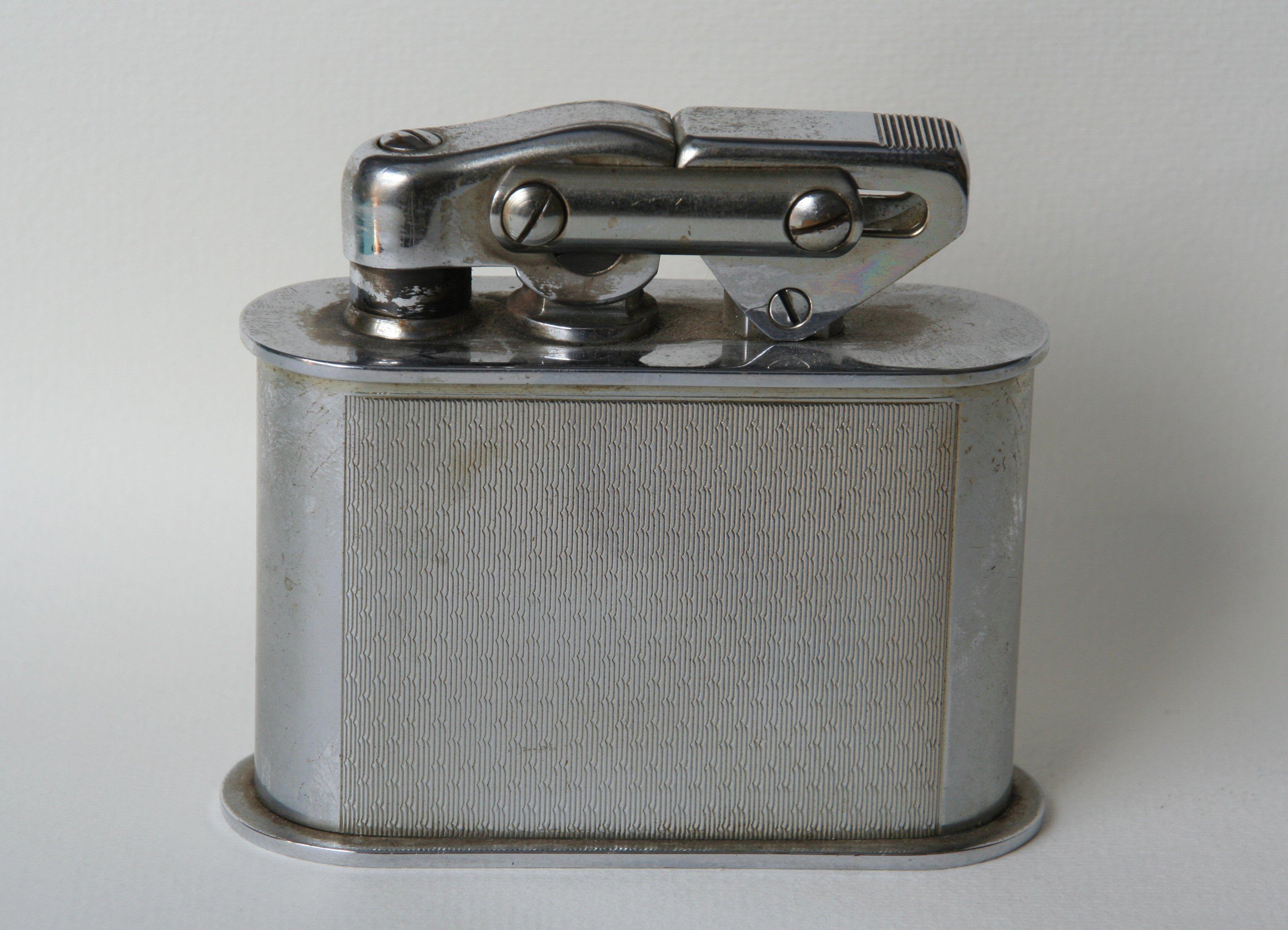 Feuerzeug_134