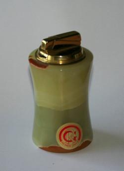 Feuerzeug_053