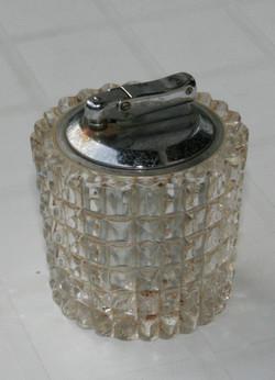Feuerzeug_76