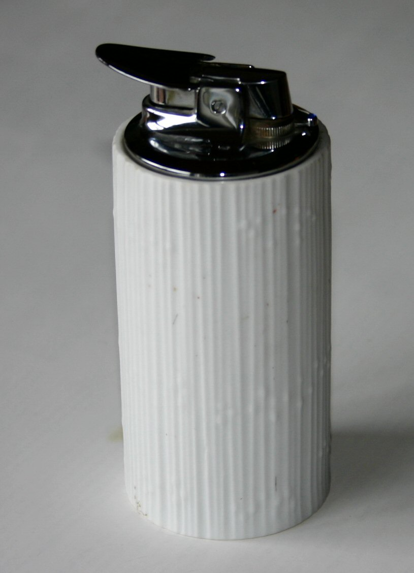 Feuerzeug_036a