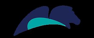 pega-placeholder-logo.png