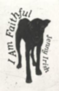 I-Am-Faithful_Final_RGB-250x386.jpg