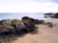 Fintra Beach