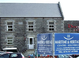 killybegs-maritime-heritage-centre1.jpg