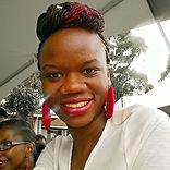 Stephanie Okungu
