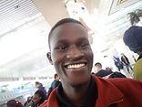 Johanssen Obanda