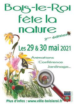 20210530 BLR fête la nature A4.jpg