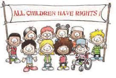 childrens rights.jpg