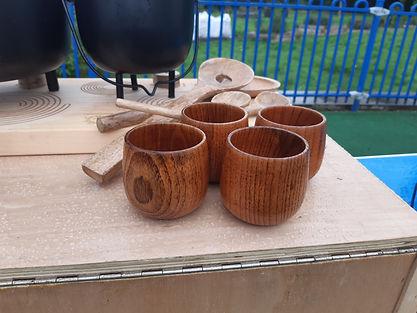 wooden tumblers.jpg