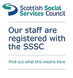 sssc-registration-badge-stacked.png