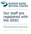 sssc-registration-badge-stacked.png